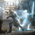 Let's Play Shadow of Mordor