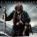 My Thoughts on The Hobbit: The Battle of Five Armies (and a Prediction)